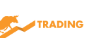Rotman Interactive Trading Competition Logo